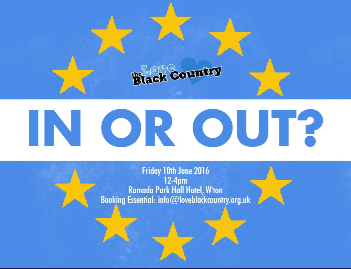 brexit-event