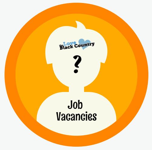 Jobs (5)