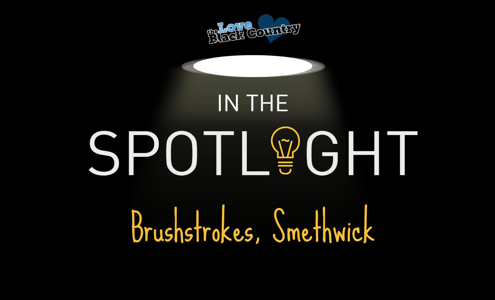 brushstrokes-smethwick