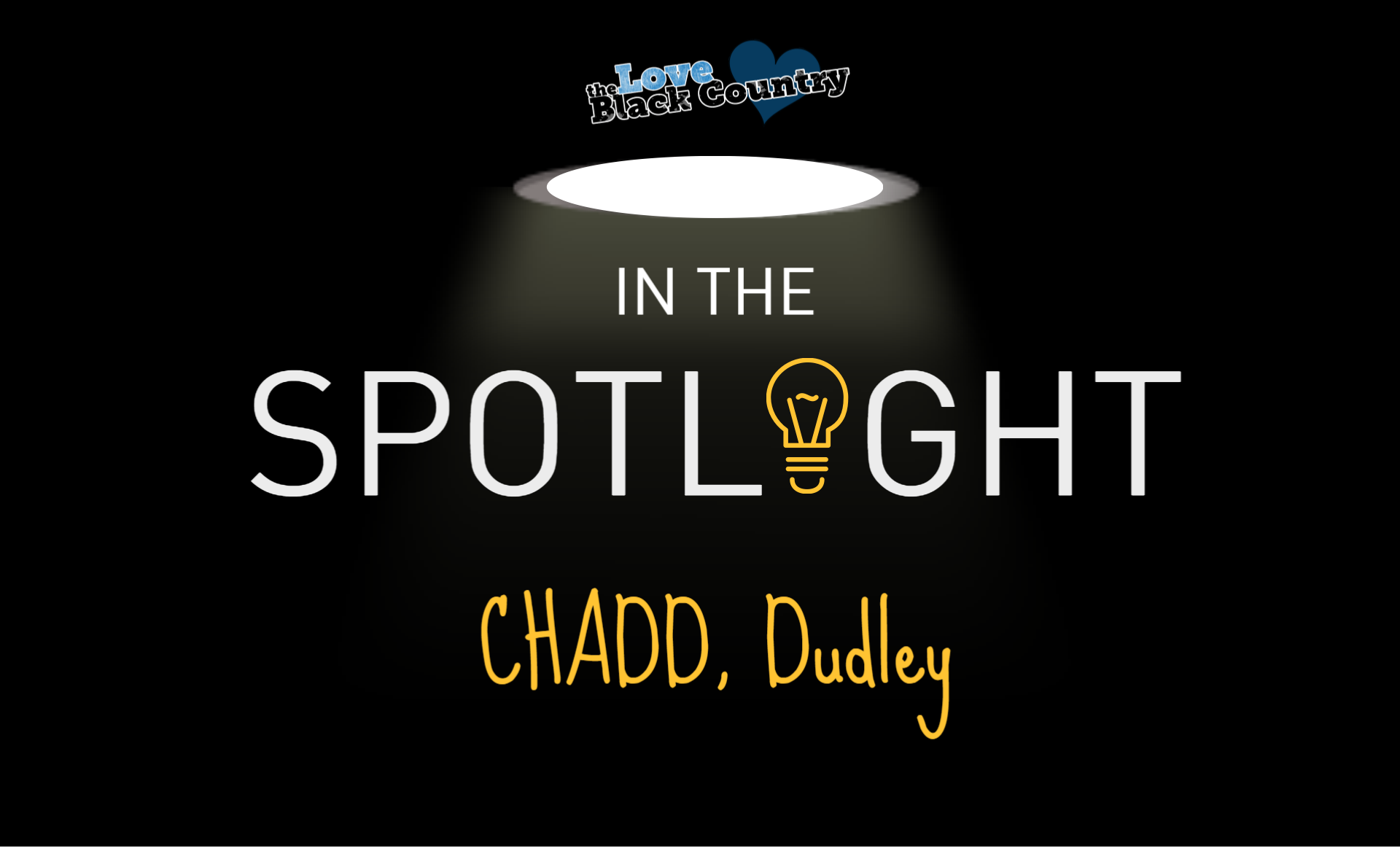 spotlight-chadd