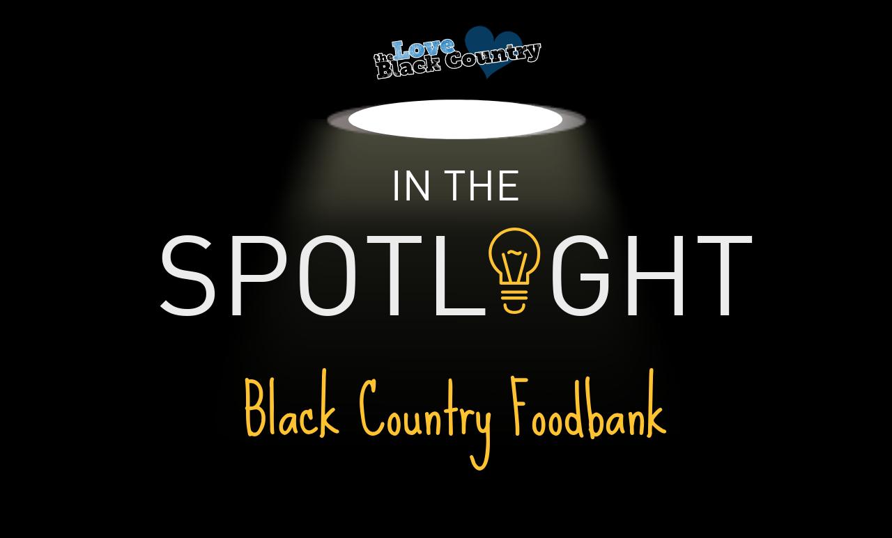 BCFB SPotlight Logo