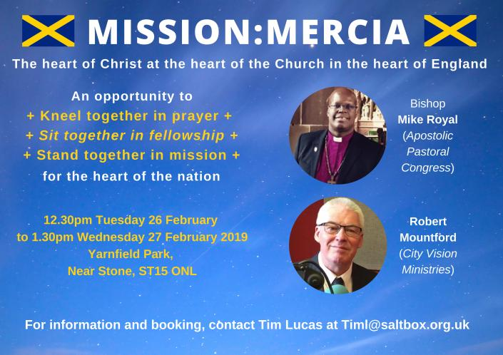 Mission-Mercia-poster-Feb-2019